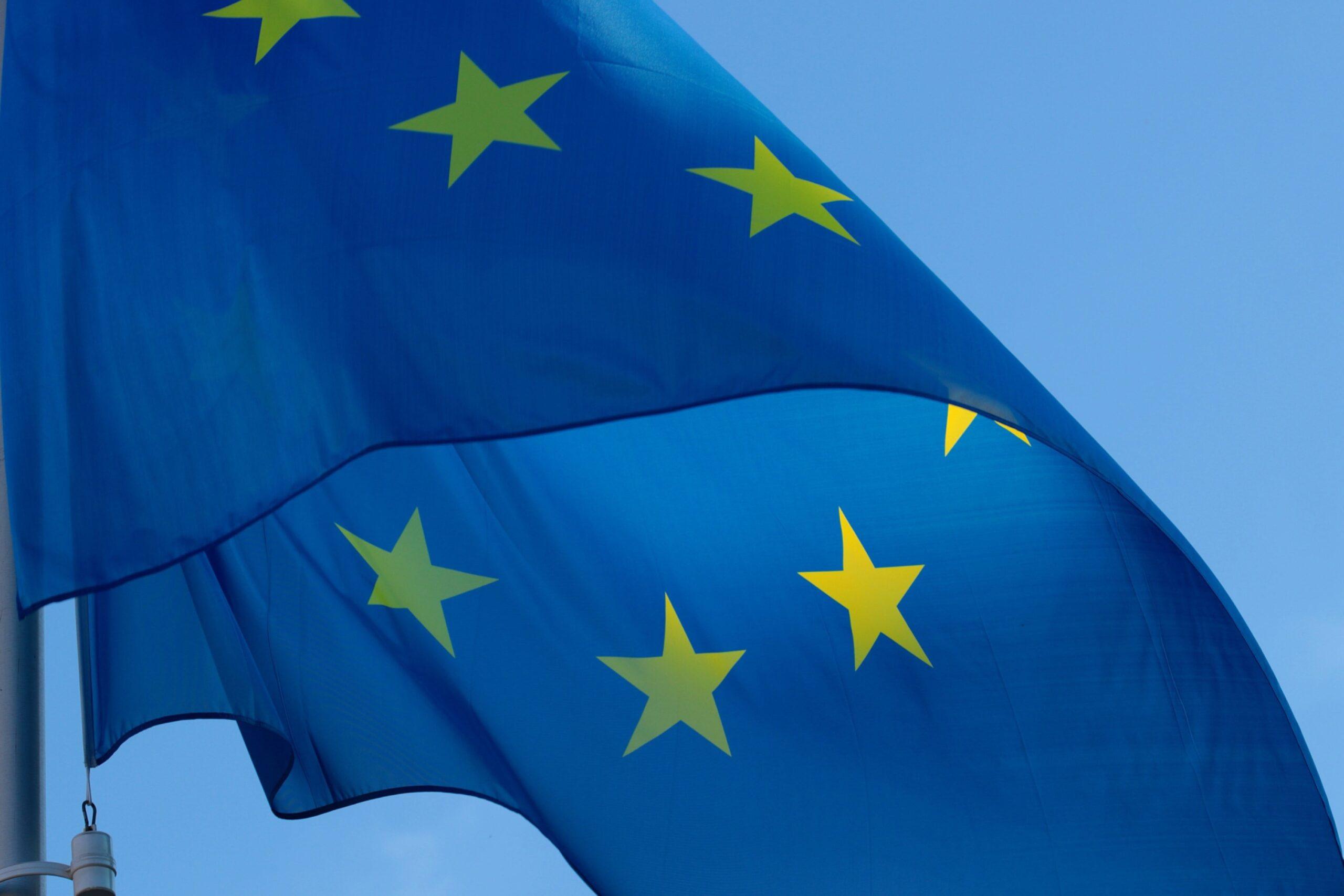 Besluiten lidstaten uitvoering bijlage VIII bij CLP-verordening